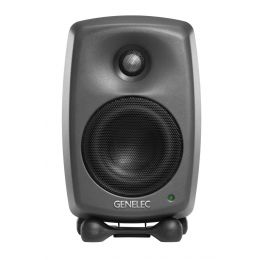 genelec_8320a-pm-video-1-thumb