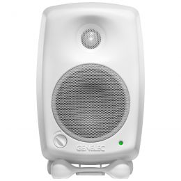 Genelec 8320A WM SAM