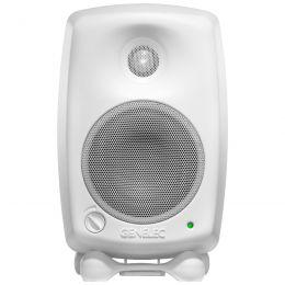 Genelec 8320A WM SAM Monitor de estudio con DSP