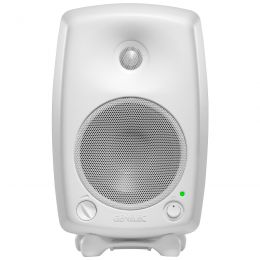genelec_8330a-wm-video-1-thumb