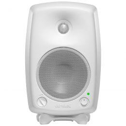 Genelec 8330A WM SAM Monitor de estudio con DSP