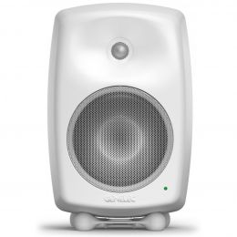 Genelec 8340A WM SAM