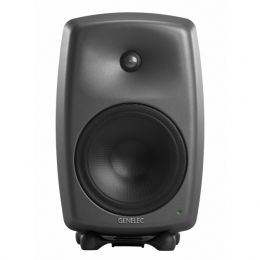 genelec_8350a-pm-video-1-thumb