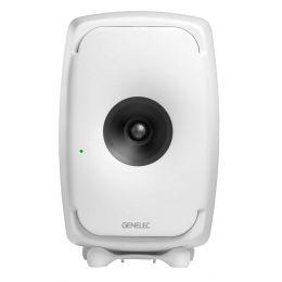 Genelec 8351 BW  Monitor de estudio con DSP