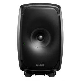 Genelec 8351 BM  Monitor de estudio con DSP