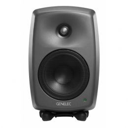 Genelec 8430A PM SAM IP Monitor de estudio con DSP