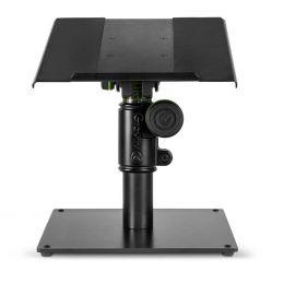 Gravity SP 3102 Soporte para monitor de estudio