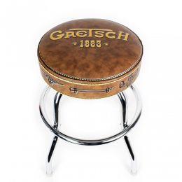 gretsch_barstool-24in-1883-imagen-0-thumb