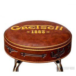 gretsch_barstool-24in-1883-imagen-2-thumb