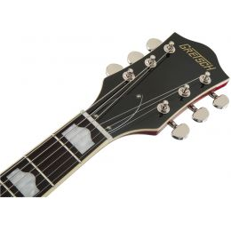 gretsch_g2420t-streamliner-hollow-body-with-bigsby-imagen-3-thumb
