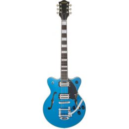 Gretsch G2655T Streamliner Center Block Jr with Bigsby FB