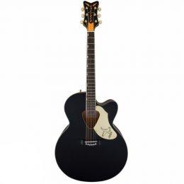 Gretsch G5022CBFE Rancher Falcon Cutaway  Guitarra electroacústica Jumbo