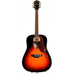 Gretsch G5031FT Rancher Guitarra electrocústica tipo dreadnought