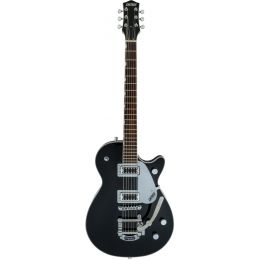 Gretsch G5230T Electromatic Jet Black