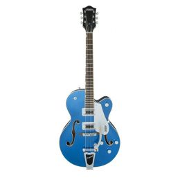 Gretsch G5420T Electromatic w/Big FBL
