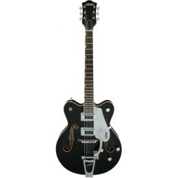 Gretsch G5422T Electromatic Black