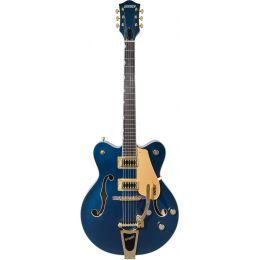 Gretsch G5422TG DC LTD MD SPH