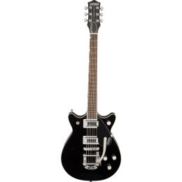 Gretsch G5655T CB Electromatic BLK