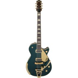 gretsch_g6128t-57-vintage-select-57-cadillac-green-video-1-thumb