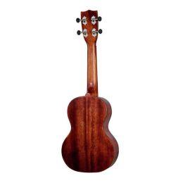 gretsch_g9100-soprano-standard-w-gb-imagen-1-thumb