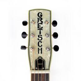 gretsch_g9221-bobtail-steel-round-neck-imagen-3-thumb