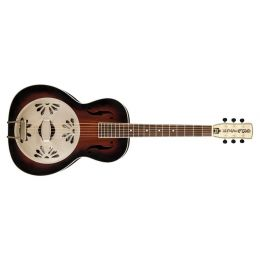 gretsch_g9240-alligator-biscuit-round-neck-imagen-1-thumb