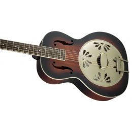 gretsch_g9240-alligator-biscuit-round-neck-imagen-2-thumb
