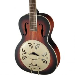 gretsch_g9240-alligator-biscuit-round-neck-imagen-4-thumb