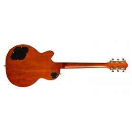 guild-guitars_bluesbird-itb-imagen-3-thumb