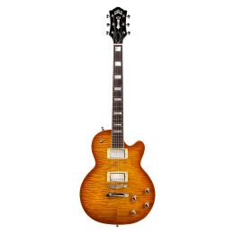 Guild Guitars Bluesbird ITB