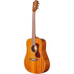 guild-guitars_d-120e-nat-imagen-1-thumb