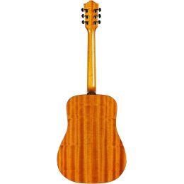 guild-guitars_d-120e-nat-imagen-2-thumb