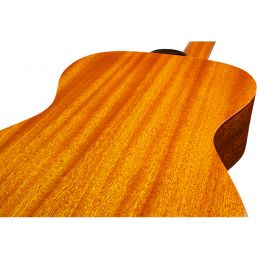guild-guitars_d-120e-nat-imagen-3-thumb