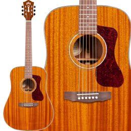 guild-guitars_d-120e-nat-imagen-4-thumb