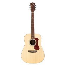 guild-guitars_d-240e-imagen-1-thumb