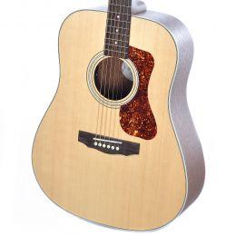 guild-guitars_d-240e-imagen-3-thumb