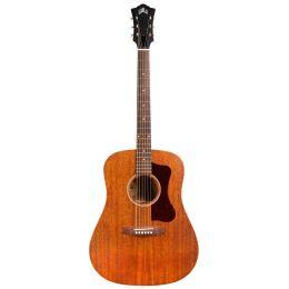 guild-guitars_d20-natural-imagen-0-thumb