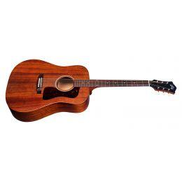 guild-guitars_d20-natural-imagen-1-thumb