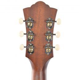 guild-guitars_d20-natural-imagen-2-thumb