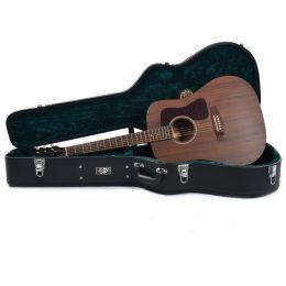 guild-guitars_d20-natural-imagen-4-thumb
