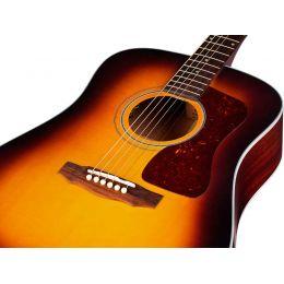 guild-guitars_d40e-atb-sp-mh-w-c-imagen-2-thumb