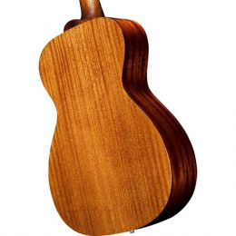 guild-guitars_m-120-natural-fishman-imagen-2-thumb