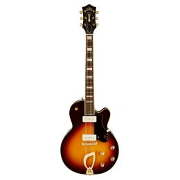 Guild Guitars M75 Aristocrat ATB