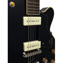 guild-guitars_m75-aristocrat-bk-imagen-3-thumb