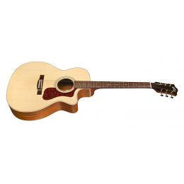 guild-guitars_om-240ce-imagen-1-thumb