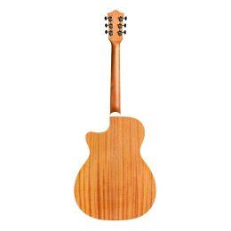 guild-guitars_om-240ce-imagen-2-thumb