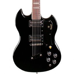 guild-guitars_s100-polara-blk-imagen-2-thumb