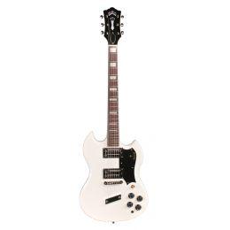guild-guitars_s100-polara-wh-imagen-1-thumb