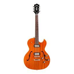 guild-guitars_starfire-ii-st-nat-imagen-1-thumb