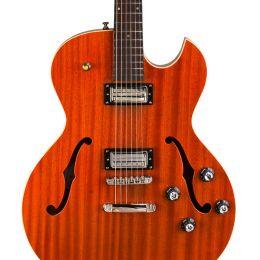 guild-guitars_starfire-ii-st-nat-imagen-3-thumb
